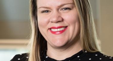 Sarah-Brown-Communications-Director-headshot