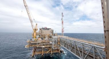 Esso-APPEA-offshore-tour-2