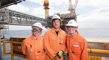 Esso-APPEA-offshore-tour-6