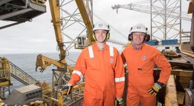 Esso-APPEA-offshore-tour