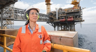 Industry-image-offshore-APPEA