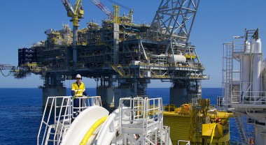 Industry-image-offshore-rig-APPEA