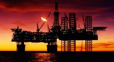 Industry-image-offshore-rig-night-APPEA