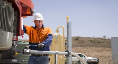 Onshore-rig-Queensland-Project-Atlas-Senex