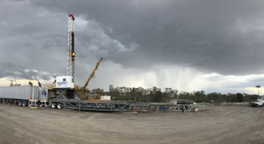 Rigs-onshore-2