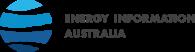 Energy Information Australia