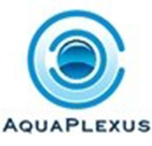 Aqua Plexus