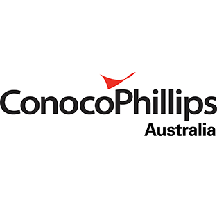 ConocoPhillips Australia Pty Ltd
