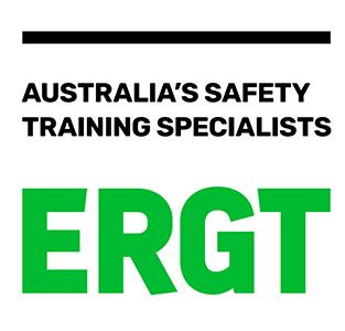 ERGT Australia Pty Ltd