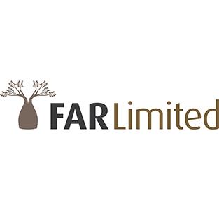 FAR Limited