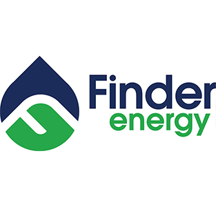 Finder Energy Pty Ltd