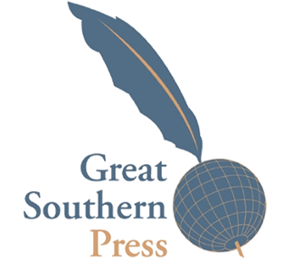 Great Southern Press