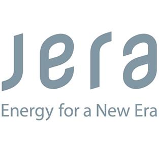 JERA Australia Pty Ltd