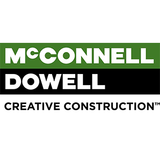 McConnell Dowell Constructors (Aust) Pty Ltd
