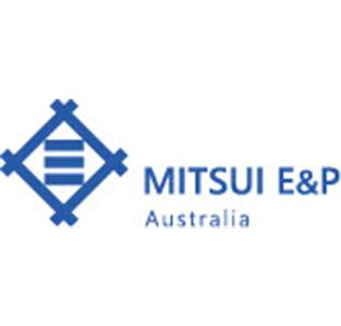 Mitsui E&P Australia Pty Ltd