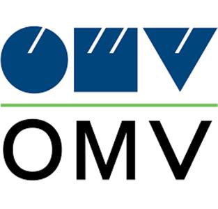 OMV New Zealand Limited