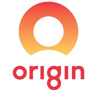Origin Energy Limited