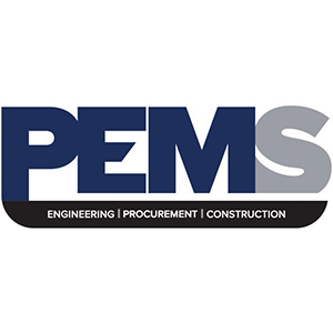 Project and Engineering Management Services Pty Ltd (PEMS)