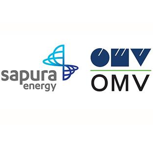 Sapura Exploration & Production (WA) Pty Ltd
