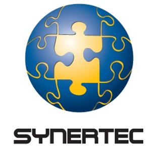 Synertec Pty Ltd