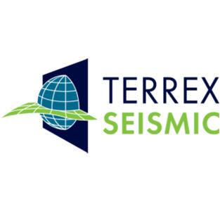 Terrex Seismic
