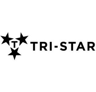 Tri-Star Petroleum Company