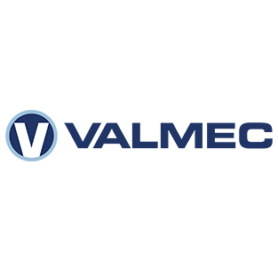 Valmec Limited