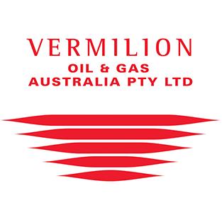 Vermilion Oil & Gas Australia Pty Ltd