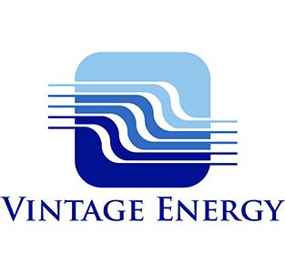 Vintage Energy Ltd