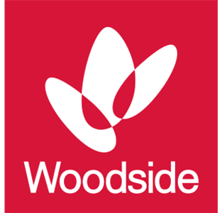Woodside Energy Limited