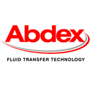 Abdex Industries Pty Ltd