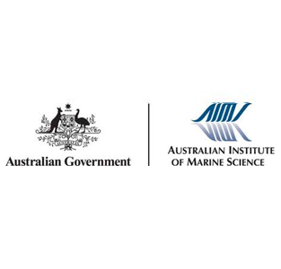 Australian Institute of Marine Science (AIMS)