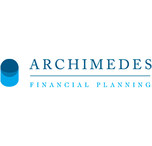 Archimedes Financial Planning P/L