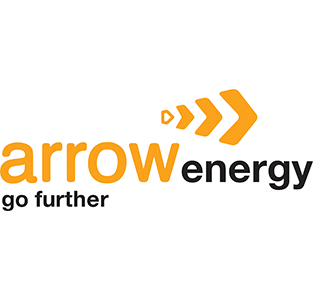 Arrow Energy Limited