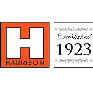 A S Harrison & Co