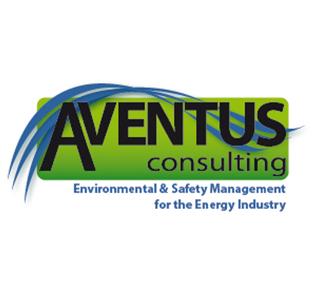 Aventus Consulting