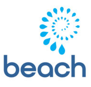 Beach Energy Limited