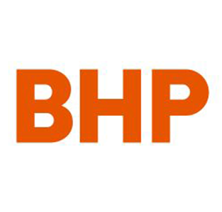 BHP Petroleum Pty Ltd
