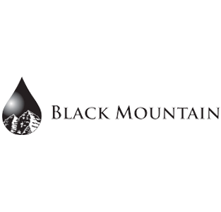 Black Mountain Exploration Pty Ltd