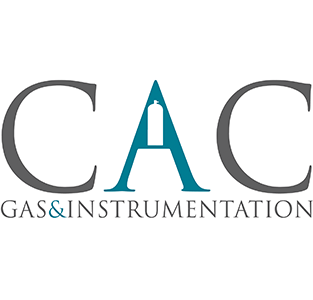 CAC Gas & Instrumentation Pty Ltd