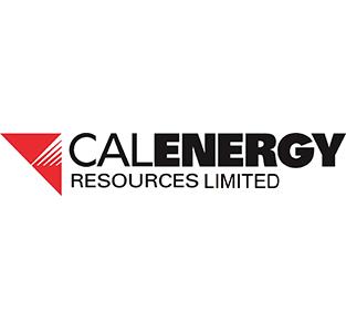 CalEnergy Resources (Australia) Ltd