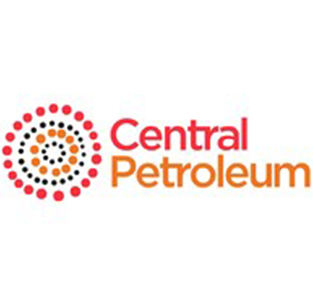 Central Petroleum Limited