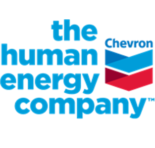 Chevron Australia Pty Ltd