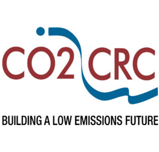 Cooperative Research Centre for Greenhouse Gas Technologies (CO2CRC)