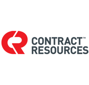 Contract Resources Pty Ltd