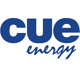 Cue Energy Resources Limited