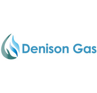 Denison Gas Limited
