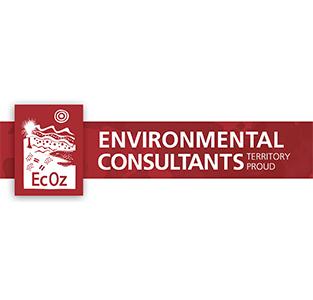 EcOz Environmental Consulting