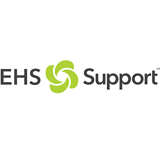 EHS Support Pty Ltd