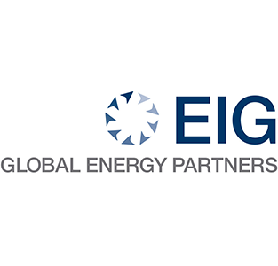 EIG Global Energy (Australia) Pty Ltd